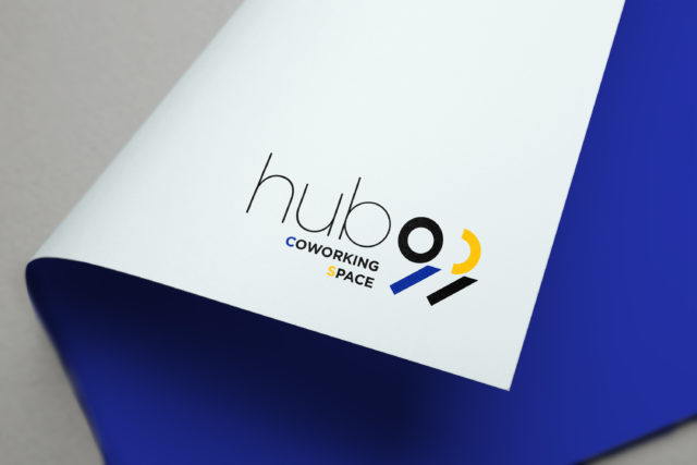 hub93