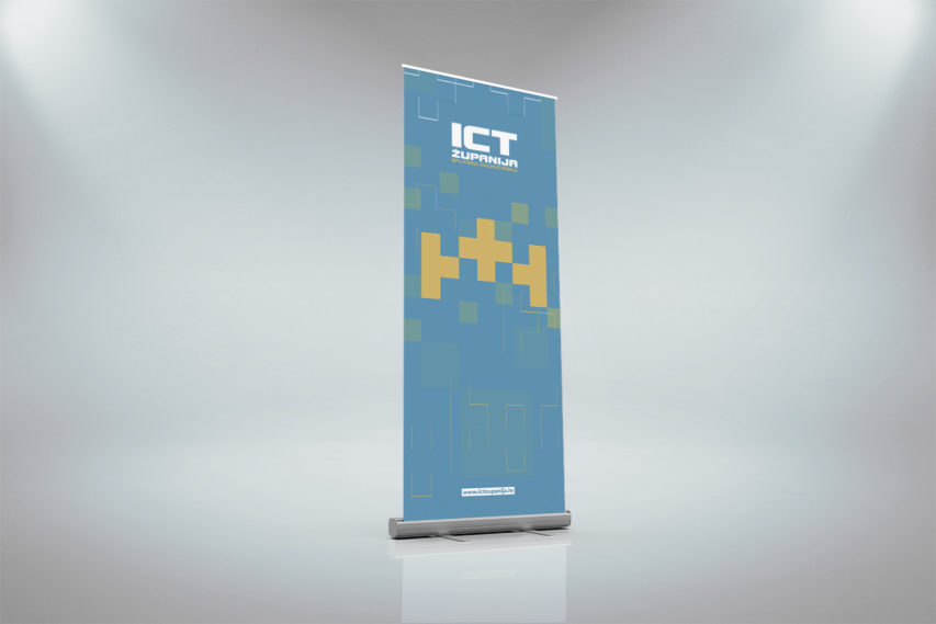 ICT Županija